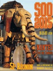 SOO-2015-225x300